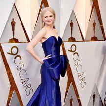 Nicole Kidman - 5
