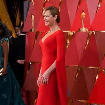 Haljine s Oscara 2018. - 7