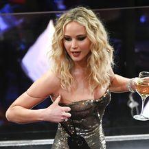Jennifer Lawrence (Getty Images)