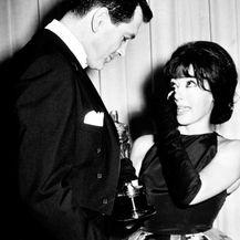 Rita Moreno na 90. dodjelu Oscara došla je u istoj haljini kao i 1962. godine - 5