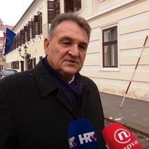 Radimir Čačić (Foto: Dnevnik.hr)