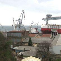 Alarmantno stanje u 3. maju (Foto: Dnevnik.hr) - 2