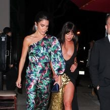 Lea Michele (Foto: Profimedia) - 5