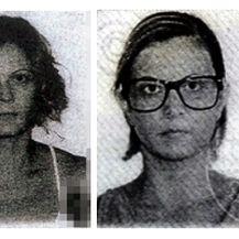 Policija moli pomoć u potrazi za ženom s fotografije (Foto: PUZ) - 5