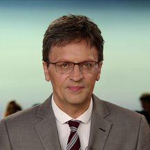 Ministar Marić o kritikama na račun BDP-a (Video: Vijesti Nove TV u 14 sati)