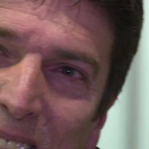 Ardian Kozniku (VIDEO: IN magazin)