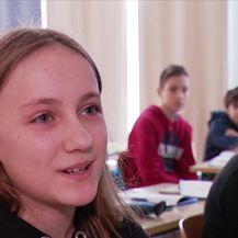 Vrednovat će se rad škola (Video: Dnevnik Nove TV)