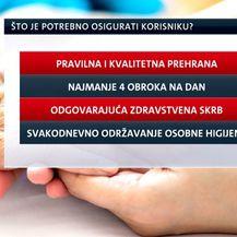 Kako postati udomitelj? (Foto: Dnevnik.hr) - 3