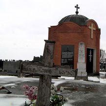 Sporni spomenici (Foto: Dnevnik.hr) - 1