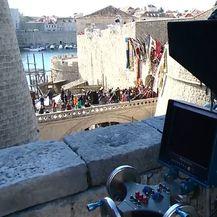 Dubrovnik i film (Foto: Dnevnik.hr) - 1