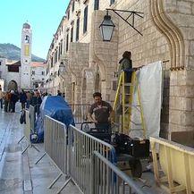 Dubrovnik i film (Foto: Dnevnik.hr) - 3