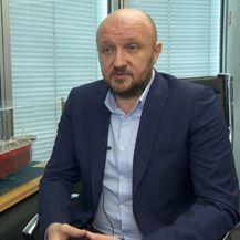 Hoće li Brodosplit otpustiti 1000 radnika? (Foto: Dnevnik.hr) - 2
