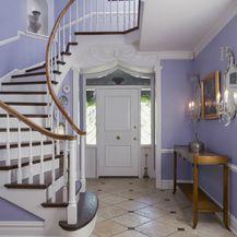 Ideje kako osvježiti dom pastelnim bojama - 1