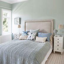 Ideje kako osvježiti dom pastelnim bojama - 4
