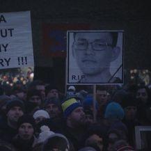 Provjereno donosi priču o ubojstvu slovačkog novinara koje je zgrozilo Europu (Foto: Provjereno) - 7