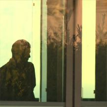 Agrokor: pregovori završili, a dogovora nema (Video: Dnevnik Nove TV)