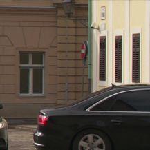 Reakcije na izvješće Europske komisije (Video: Dnevnik Nove TV)