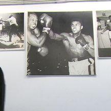 Profesionalna boksačica Ivana Habazin izvan ringa bori se s neimaštinom (Video: IN Magazin)