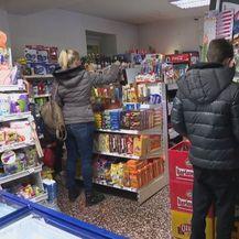 Tjedan prava potrošača (Foto: Dnevnik.hr) - 1