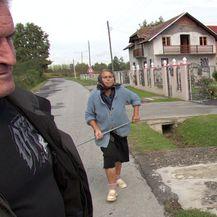 Donesena presuda za napad na novinare Provjerenog (Video: Provjereno)