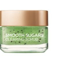 L'Oréal Paris sugar scrubs - 2