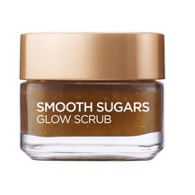 L'Oréal Paris sugar scrubs - 3