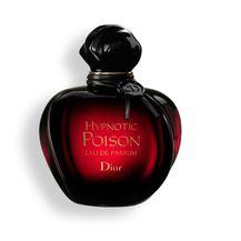 Orijentalni parfemi - 4