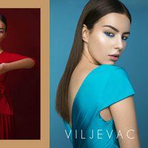 Nova kolekcija modne dizajnerice Diane Viljevac - 5