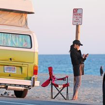 Teri Hatcher (Foto: Profimedia) - 3