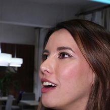 Poznati o zanimanjima koja ih intrigiraju (VIDEO: Anamaria Batur)