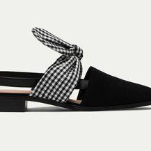 Povratak (ne)omiljenog modela cipela - 3