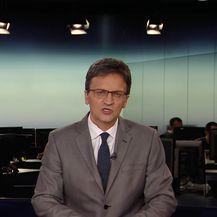 Brezovčani protiv gradnje kompostane (Video: Dnevnik Nove TV)