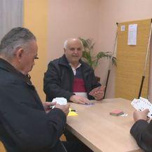 Vlada priprema mirovinsku reformu (Foto: Dnevnik.hr) - 3