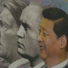 Pripreme za promjene kineskog ustava (Foto: Dnevnik.hr) - 5