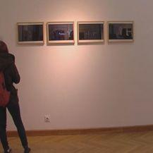 Izložba koja je podijelila javnost (Foto: Dnevnik.hr) - 4