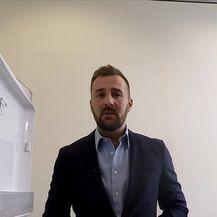 Uskoro veća potrošačka prava? (Video: Dnevnik Nove TV)
