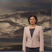 Ana Bago Tomac (Foto: Dnevnik.hr)