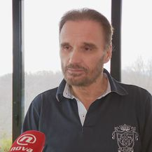 Anto Nobilo, odvjetnik (Foto: Dnevnik.hr)