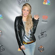 Shakira - 4