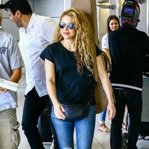 Shakira - 5