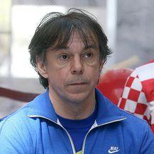 Nikola Jurčević (Foto: Goran Stanzl/PIXSELL)