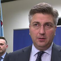 Plenković: Većini kolegica i kolega smo otklonili nedoumice o Istanbulskoj konvenciji (Dnevnik.hr)