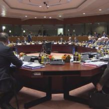Tko nadzire provedbu Istanbulske konvencije? (Foto: Dnevnik.hr) - 1