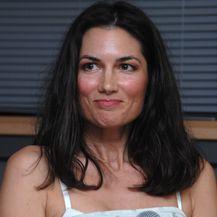 Dvina Meler (Foto: PIXSELL) - 3