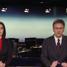 Mislav Bago uživo o Istanbulskoj konvenciji (Video: Dnevnik Nove TV)