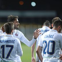 Slavlje Hajduka 8Foto: Hajduk.hr)