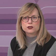 Andrea Lučić (Printscreen Informer)
