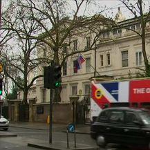 Britanija protjerala ruske diplomate (Video: Dnevnik Nove TV)