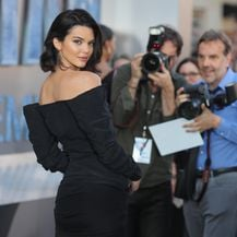 Kendall Jenner (Foto:Getty Images)