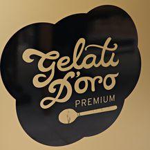 Gelati d'Oro Premium - 6
